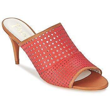Paco Gil MAJA sandaalit