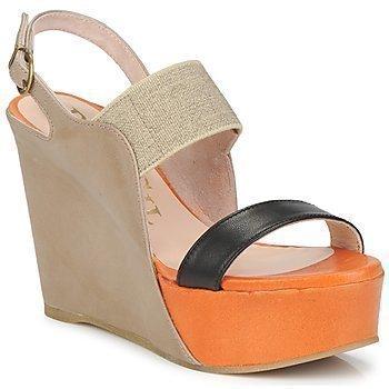 Paco Gil RITMO OULA sandaalit
