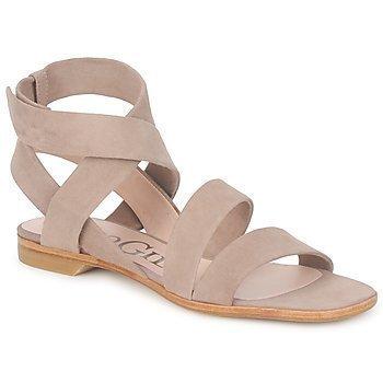 Paco Gil SHAPE RENDI sandaalit