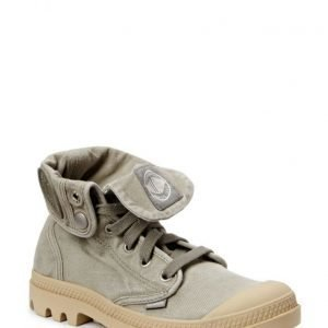 Palladium Baggy Ladies