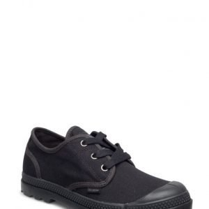 Palladium Oxford Lp
