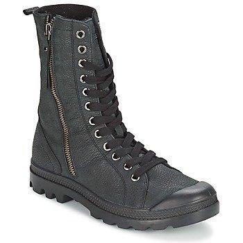 Palladium POOTS EMB bootsit