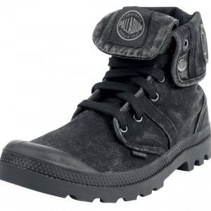 Palladium Pallabrouse Baggy Varsikengät