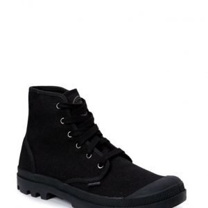 Palladium Pampa Hi Men