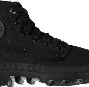 Palladium U Mono Chrome Hi tennarit
