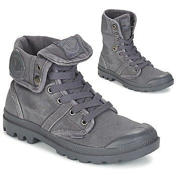 Palladium US BAGGY bootsit