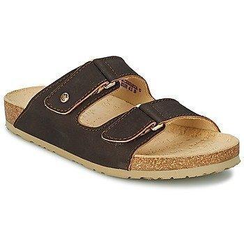 Panama Jack BIRMANIA sandaalit
