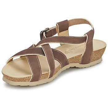 Panama Jack DRINA NATUR sandaalit