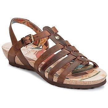 Panama Jack DUNA sandaalit