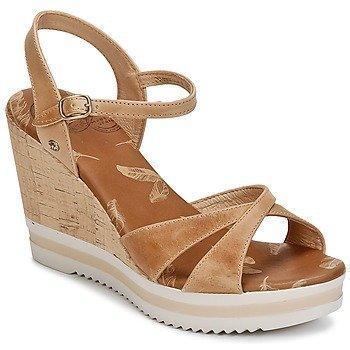 Panama Jack ESTRELLA sandaalit