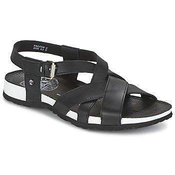 Panama Jack FALCON sandaalit