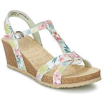 Panama Jack JANELA TROPICAL sandaalit