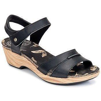 Panama Jack LARISA sandaalit