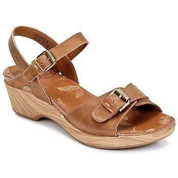 Panama Jack LAURA sandaalit
