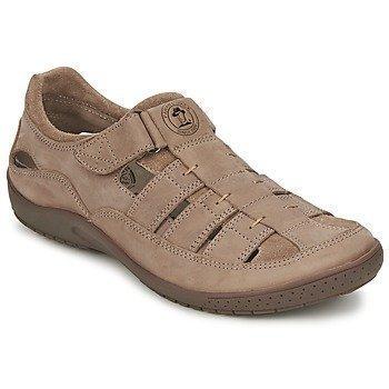 Panama Jack MERIDIAN sandaalit