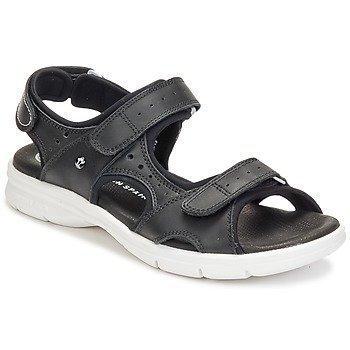Panama Jack SALTON sandaalit