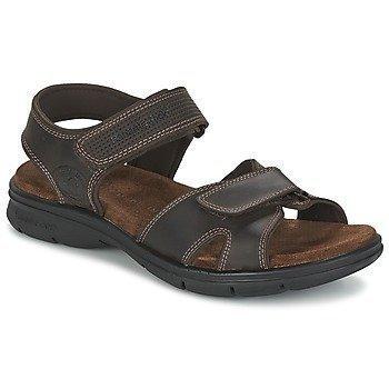 Panama Jack SANDERS sandaalit