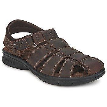 Panama Jack SHERPA sandaalit