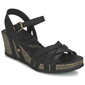 Panama Jack VERA sandaalit