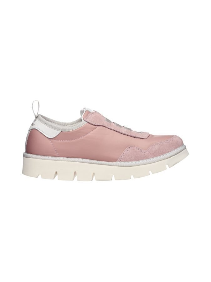 Panchic P05 Scarpa Donna Granonda Nylon 3d Sneakerit
