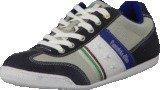 Pantofola D Oro Arezzo