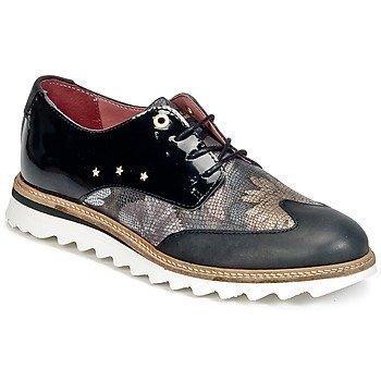 Pantofola d'Oro FIORA LOW kävelykengät