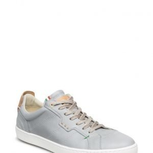 Pantofola d'Oro Montefino