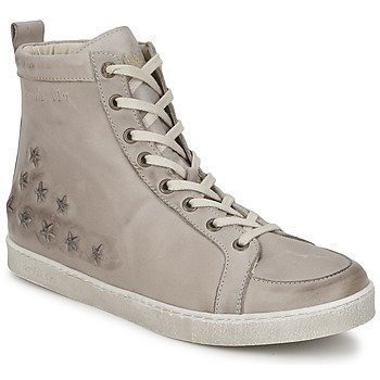 Pantofola d'Oro PATRIZIA MID korkeavartiset tennarit