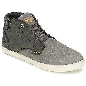 Pantofola d'Oro PRATO MID korkeavartiset tennarit
