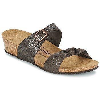 Papillio ALICIA sandaalit