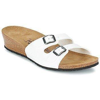 Papillio ANNE sandaalit