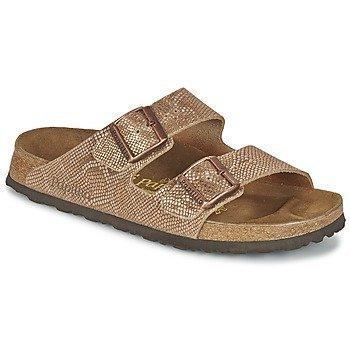 Papillio ARIZONA sandaalit