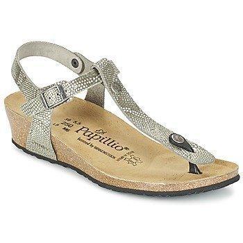 Papillio ASHLEY sandaalit