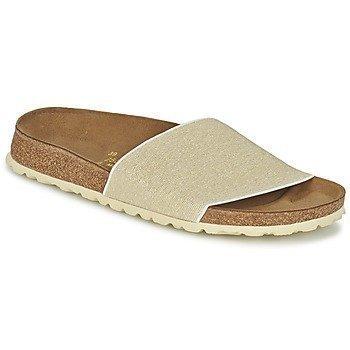 Papillio BELAU sandaalit
