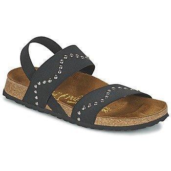 Papillio CATERINA sandaalit
