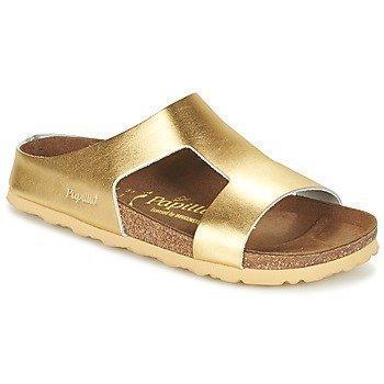 Papillio CHARLIZE sandaalit