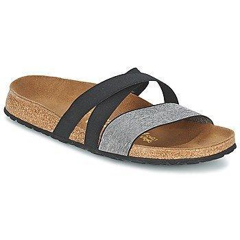 Papillio COSMA sandaalit