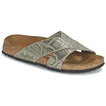Papillio DAYTONA sandaalit