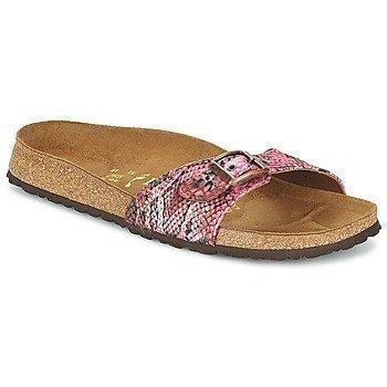 Papillio MADRID sandaalit