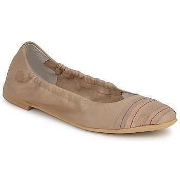 Papucei CLAUDE ballerinat