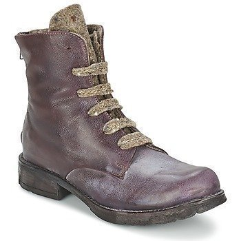 Papucei COALA bootsit
