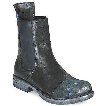 Papucei EITEL bootsit