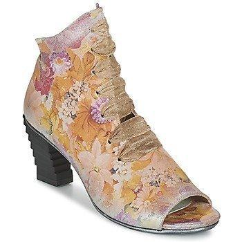Papucei ELORA sandaalit