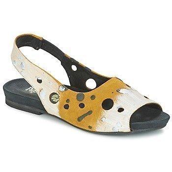 Papucei LINDA sandaalit