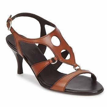 Parallèle MOON sandaalit