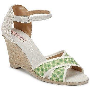 Pare Gabia ANTINA LIBERTY sandaalit