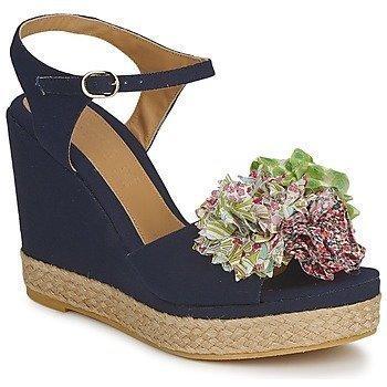 Pare Gabia ONOSTRA sandaalit