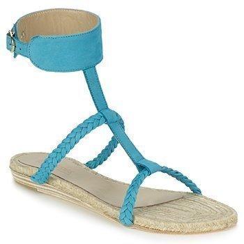 Pare Gabia VOILINE sandaalit