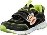 Paul Frank 406820 Black/Lime