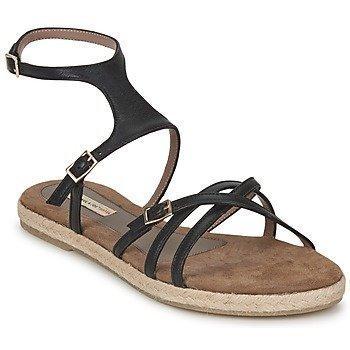 Paul   Joe Sister ALIA sandaalit